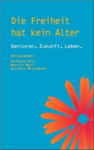 buch_cover_07