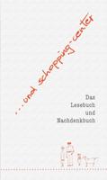 buch_und_schopping-center