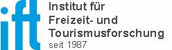Institut für Freizeit- und Tourismusforschung